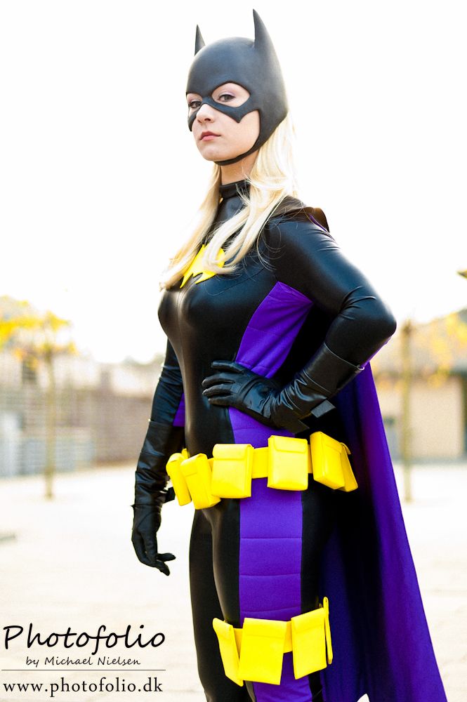 batgirl-best-of_ruprect_aigue-marine_10.jpg