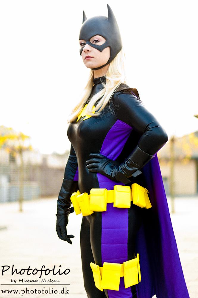batgirl-best-of_ruprect_aigue-marine_10.jpg