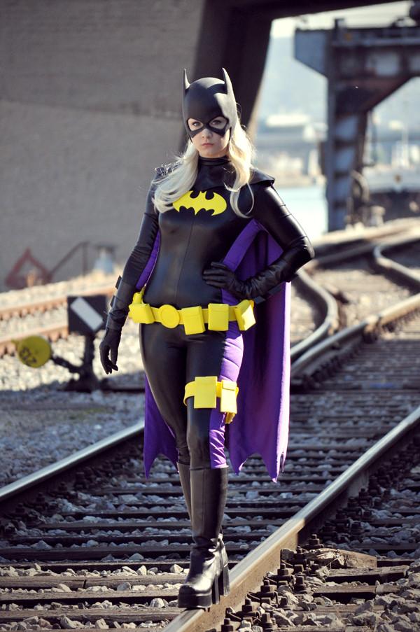 batgirl-best-of_aigue-marine_11.jpg