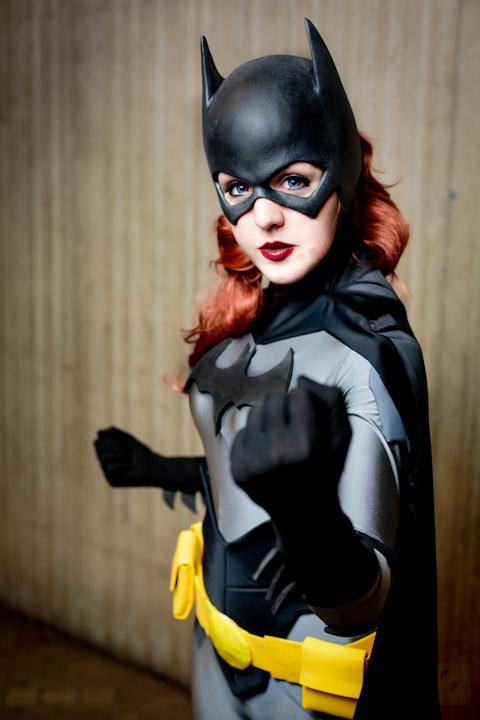 batgirl-best-of_catalystsirene_01.jpg