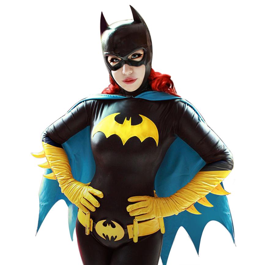 batgirl-best-of_champagne-meat_03.jpg