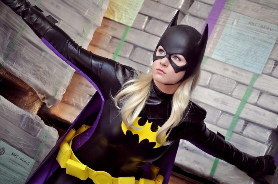 batgirl-best-of_aigue-marine_02.jpg
