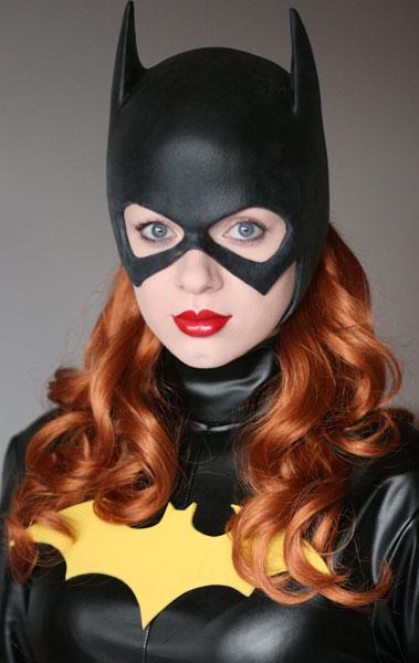 batgirl-best-of_knightess-rouge_13.jpg