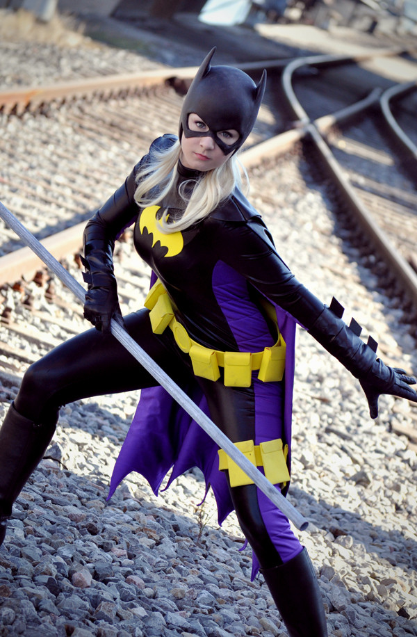 batgirl-best-of_aigue-marine_12.jpg