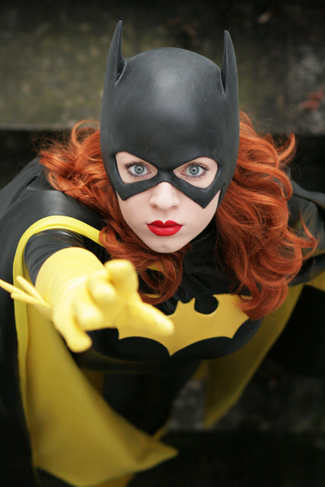 batgirl-best-of_knightess-rouge_04.jpg
