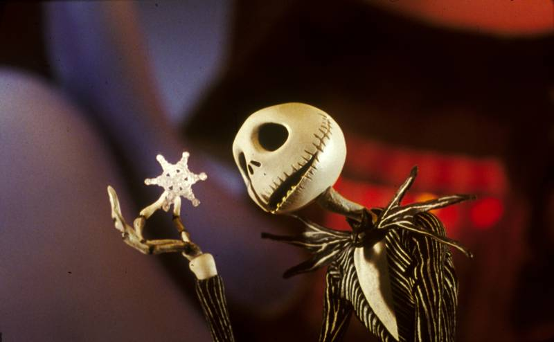 Nightmare-Before-Christmas-nightmare-before-christmas-494173_800_494 ...