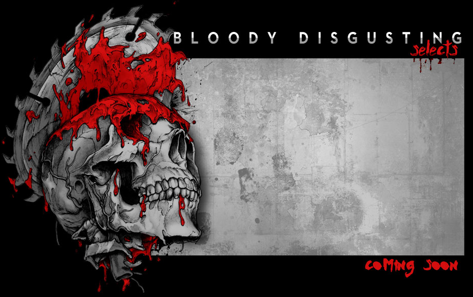 AMC Theaters and the horror movie blog Bloody-Disgusting are teaming ...