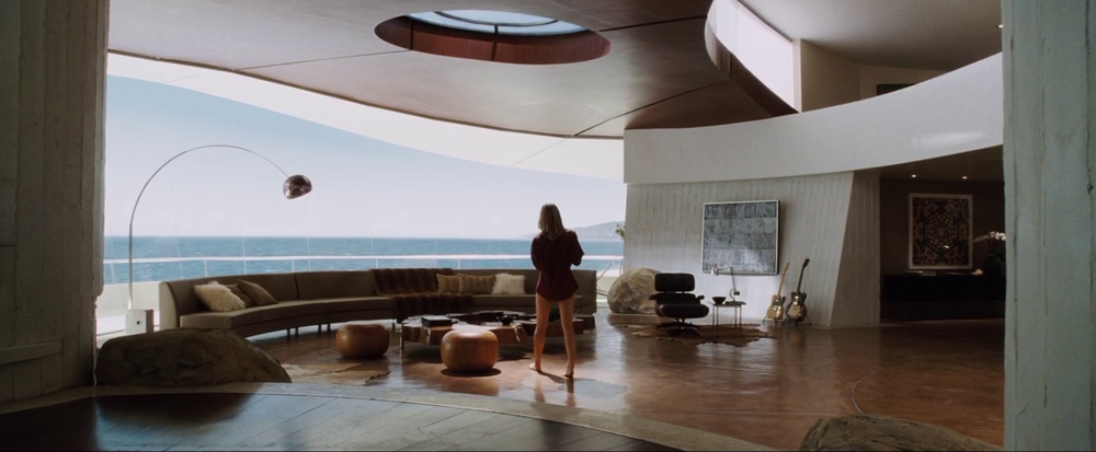 The Fate Of Tony Stark 39 S Home In Iron Man 3 Geektyrant