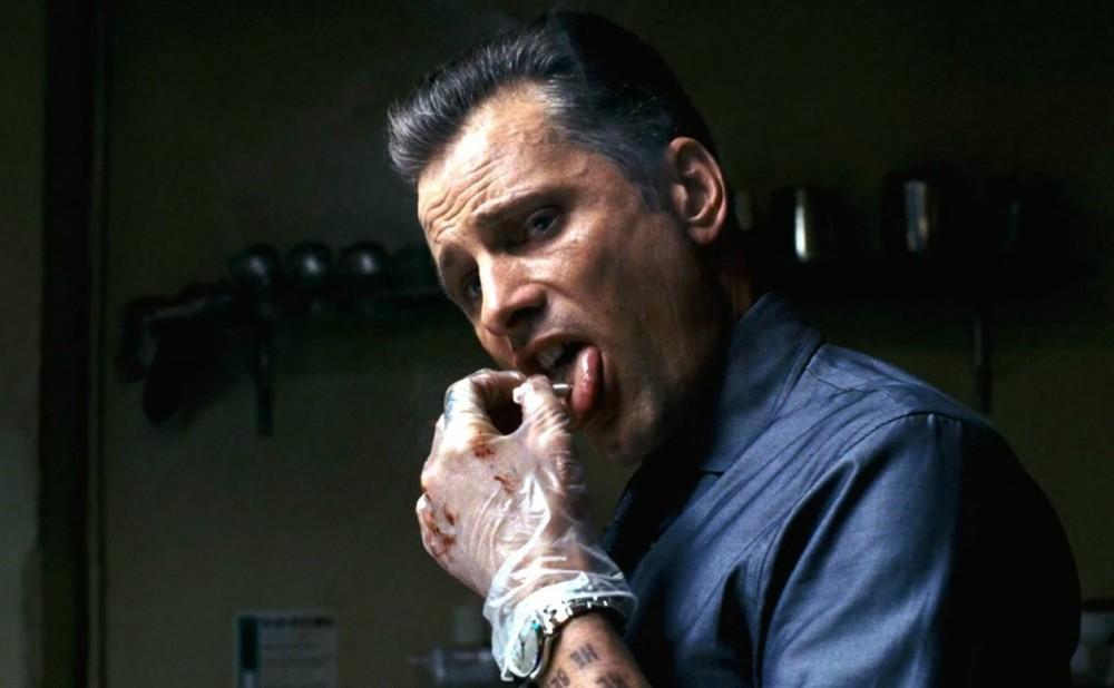 viggo mortensen offered role in dracula inspired movie geektyrant