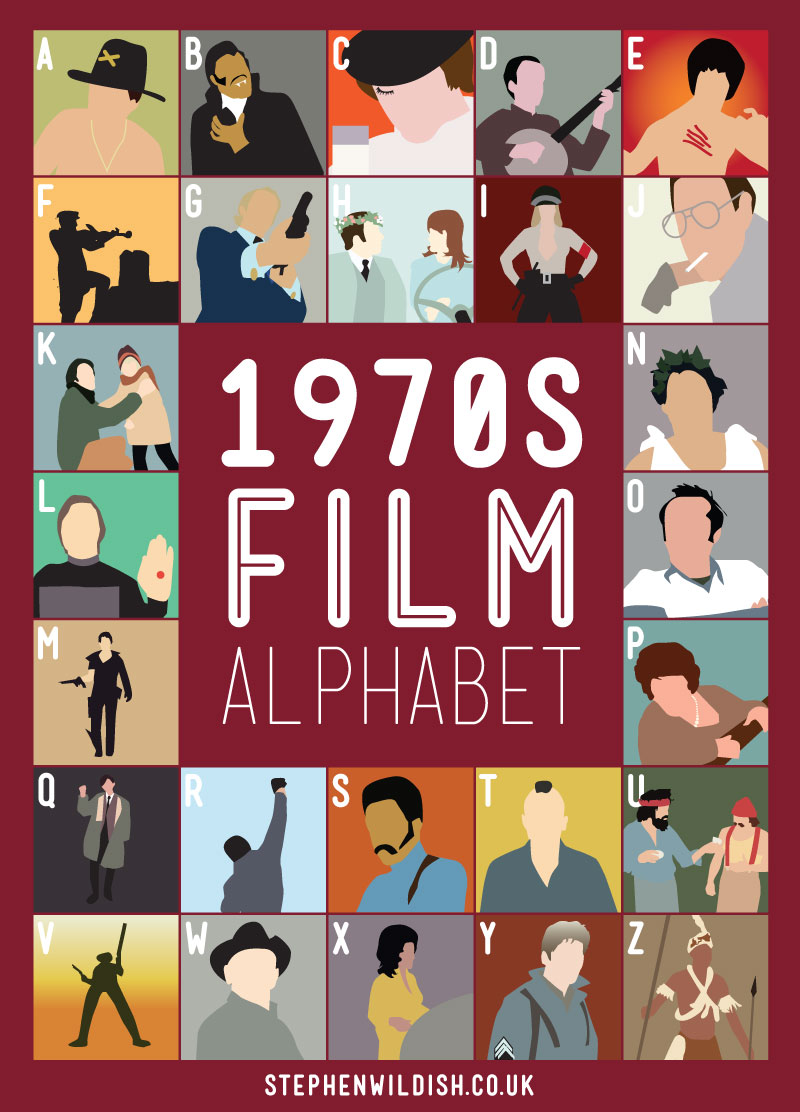 movies that start with the letter e the 1970 s alphabet geektyrant 4353