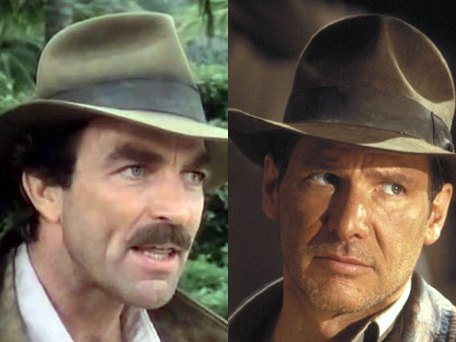 Indiana-Jones-Selleck-Ford.jpg