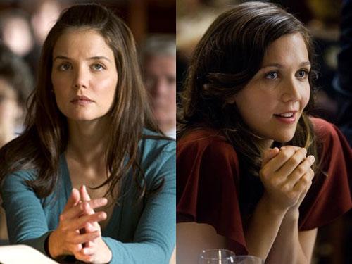 Rachel-Dawes-Holmes-Gyllenhaal.jpg