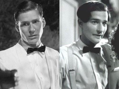 George-McFly-Glover-Weissman.jpg
