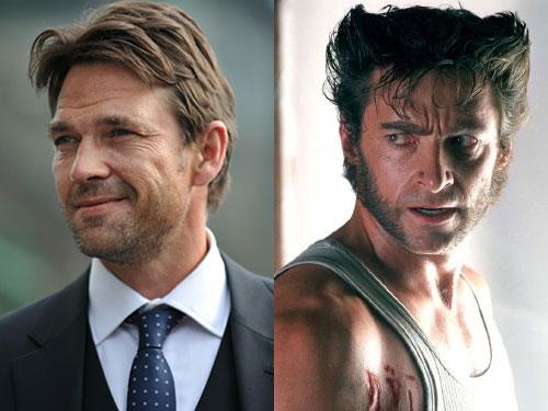 Wolverine-Scott-Jackman.jpg