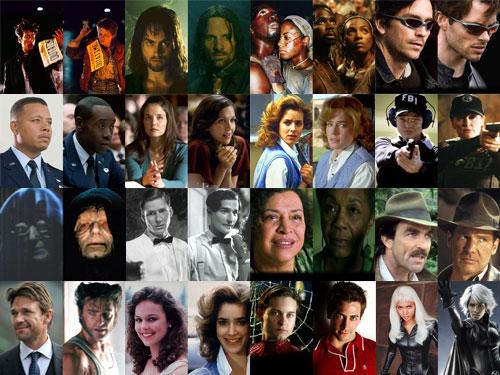 Characters-Recast-Trilogies.jpg