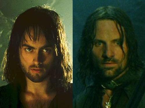 Aragorn-Townsend-Mortensen.jpg