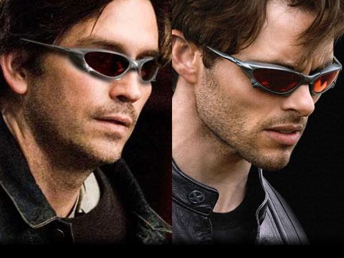 Cyclops-Caviezel-Marsden.jpg