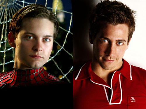 peter-parker-maguire-gyllhaal.jpg