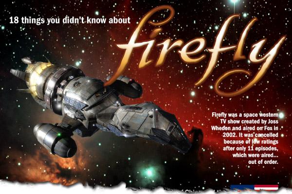 Firefly-Infographic-Teaser-600px.jpg