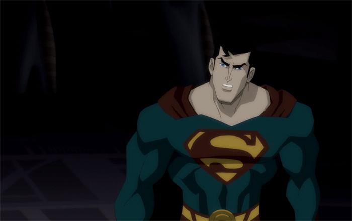 superman moving planets - photo #18