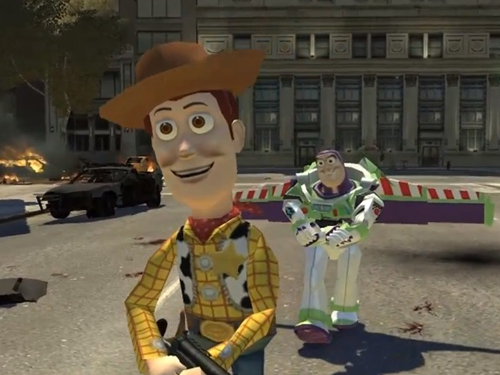 header-hilariously-amazing-toy-story-gra