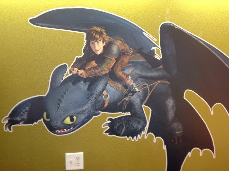 Dragons 2 [20th Century - 2014] - Page 20 Tumblr_mlmt5sTeUm1qdbhwwo5_1280