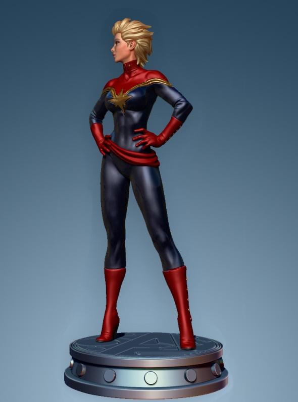 Carol%20Danvers-_Captain_Marvel_WEB_EXCLUSIVE_Bowen_Designs.png