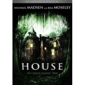 Countdown To Halloween Obscure Horror Movie Watch List