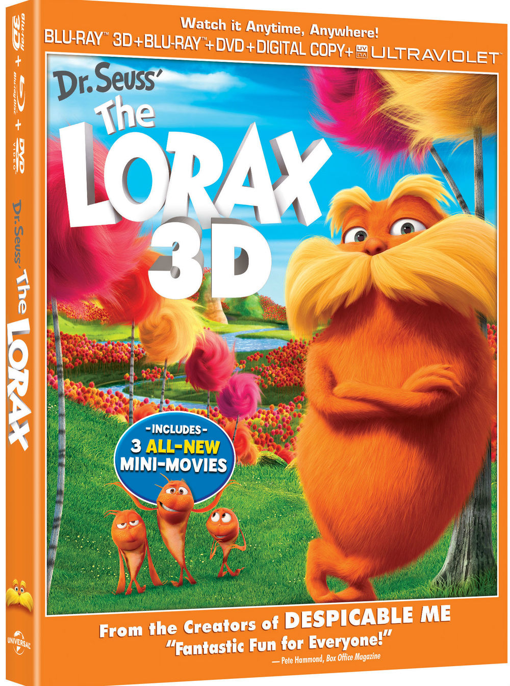 the lorax 2012 full movie free download