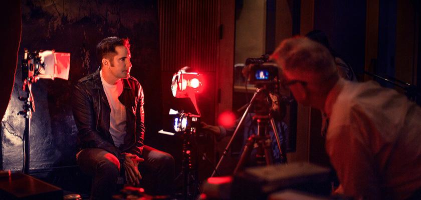 david-lynch-directed-nine-inch-nails-music-video-header.jpg