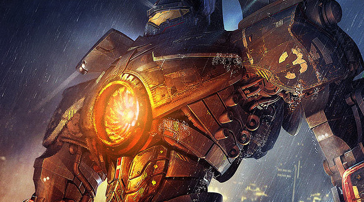 pacific-rim-awesome-jaeger-battle-clip-a