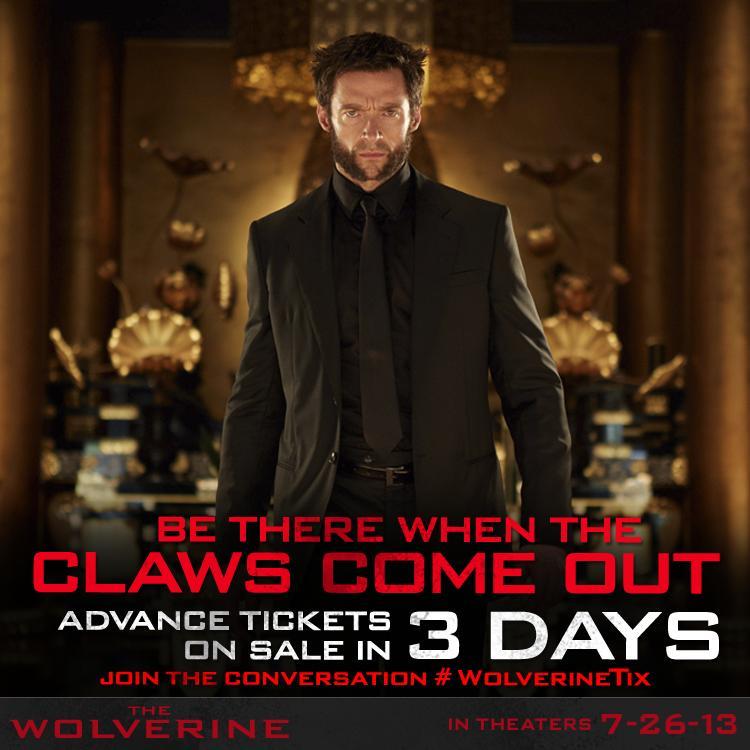 The-Wolverine-Promo-Image-2.jpg