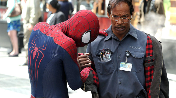 the-amazing-spider-man-2-major-spoiler-plot-details-header.jpg