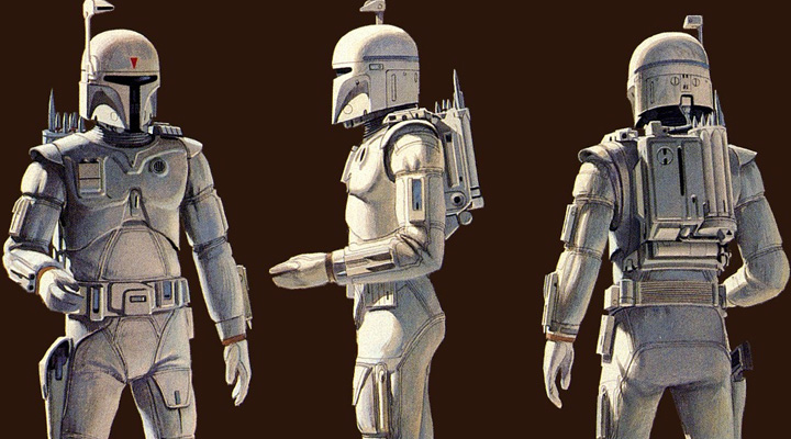 original-boba-fett-screen-test-for-star-wars-with-white-costume-header.jpg