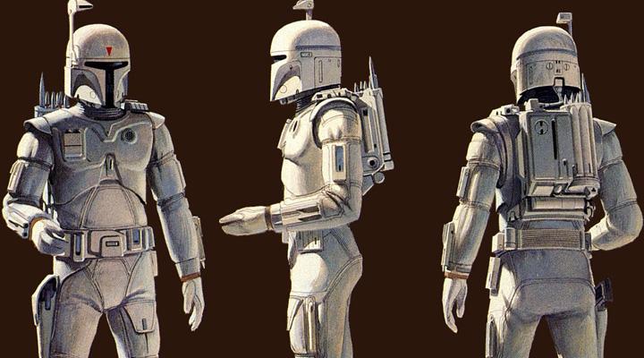 original-boba-fett-screen-test-for-star-wars-with-white-costume-header.jpg
