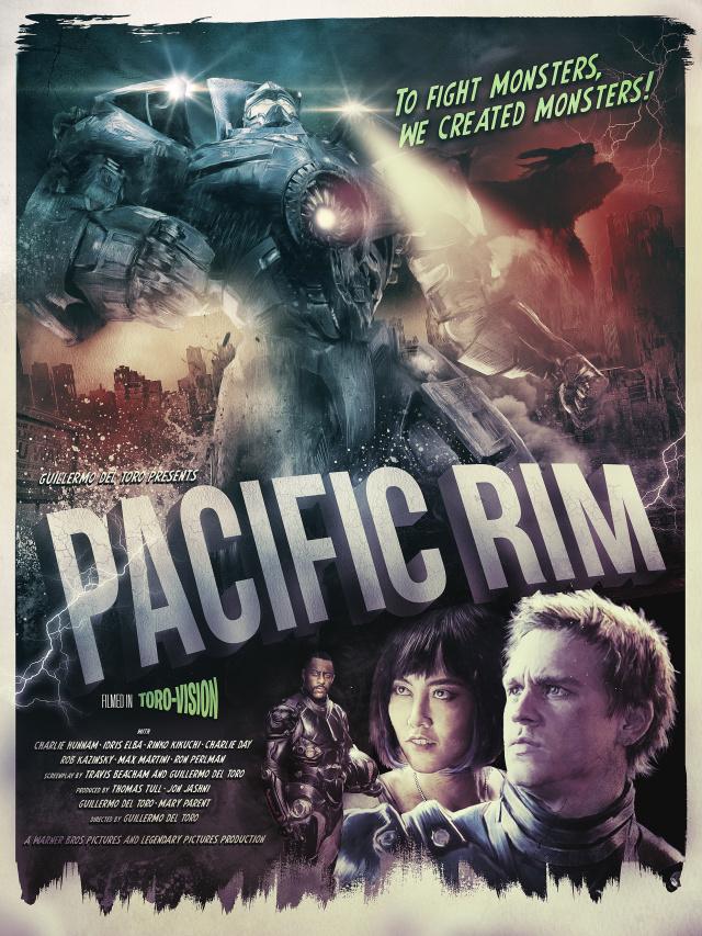 pacific-rim-tw.jpg
