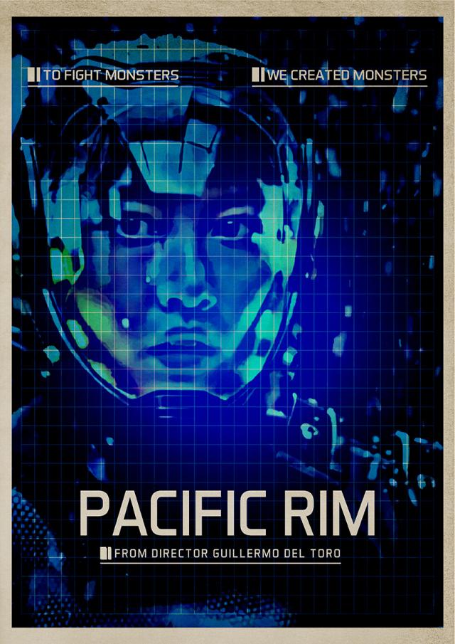 pacific-rim-poster05web.jpg