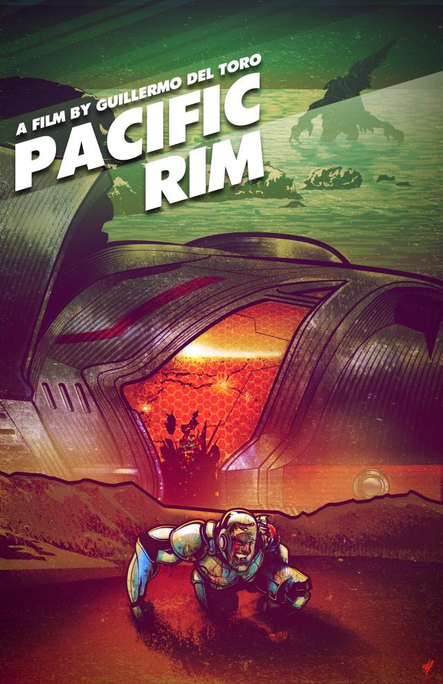 pacific_rim_final_blurppy_p_ainsworth.jpg