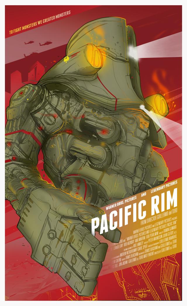 pacificrim_poster_berkaydaglar-2.jpg