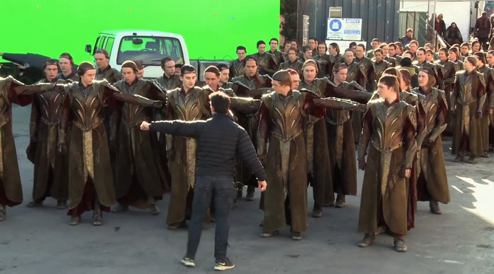 the-hobbit-the-desolation-of-smaug-video-production-diary-header.jpg
