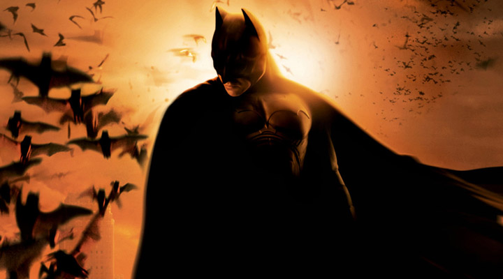 who-should-play-batman-in-the-justice-league-movie-header.jpg