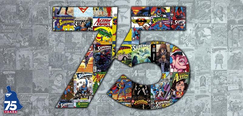 sm75_publicity_header_image.jpg
