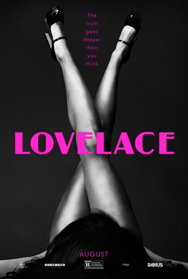 lovelace_poster-620x918.jpg