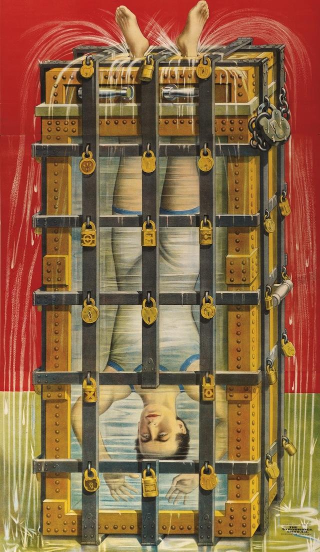 magicianvintageposterart619389135.jpg
