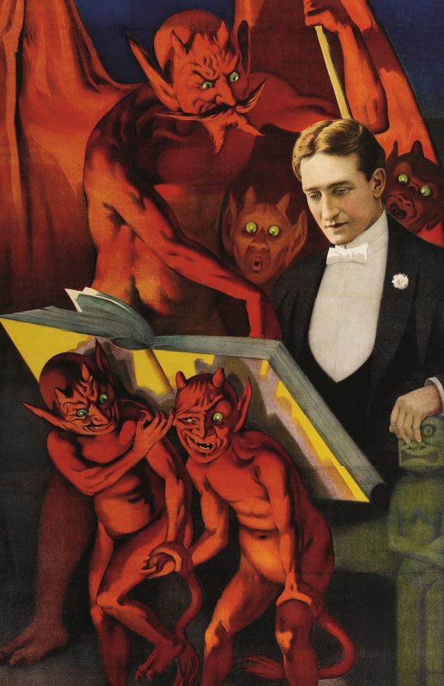 magicianvintageposterart619389136.jpg