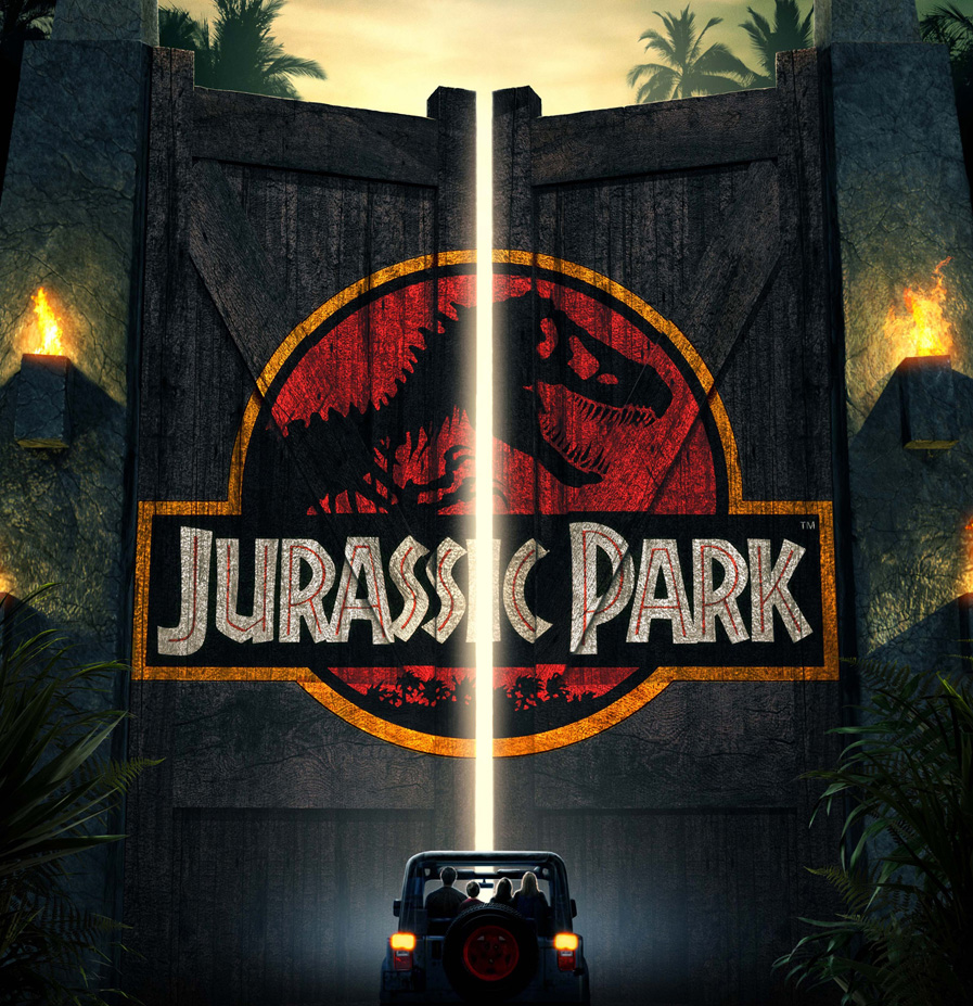 jurassic-park-4-director-wants-to-honor-previous-films-header.jpg