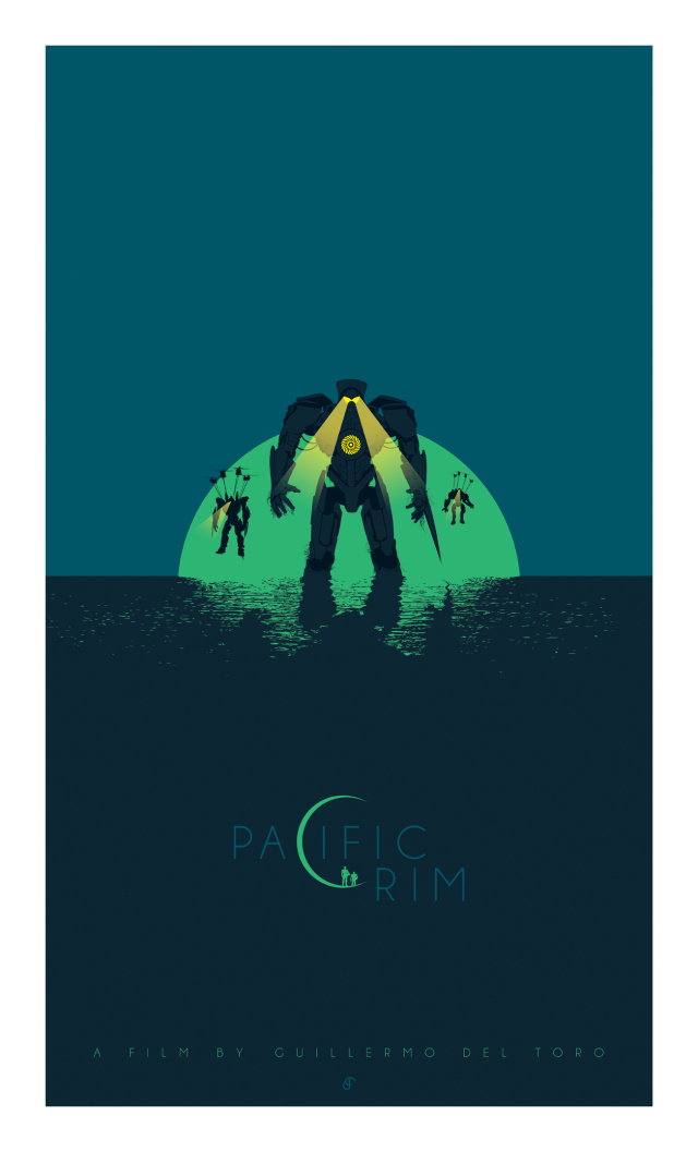 pacific-rim_jaeger_hr.jpg