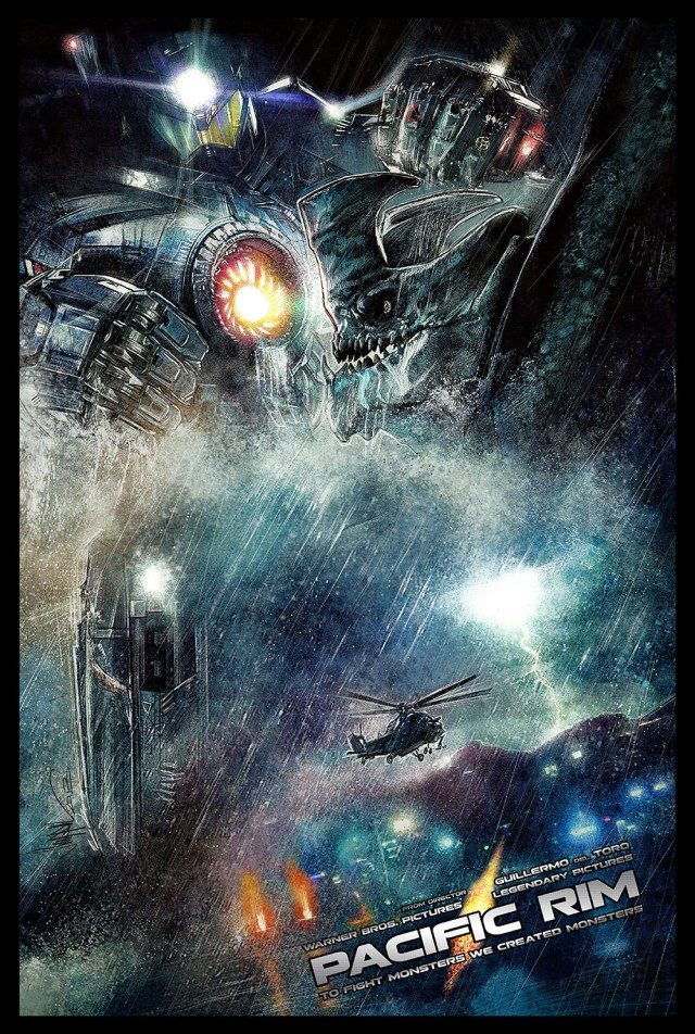 pacific-rim-poster-illo_fin_s_text_web1.jpeg