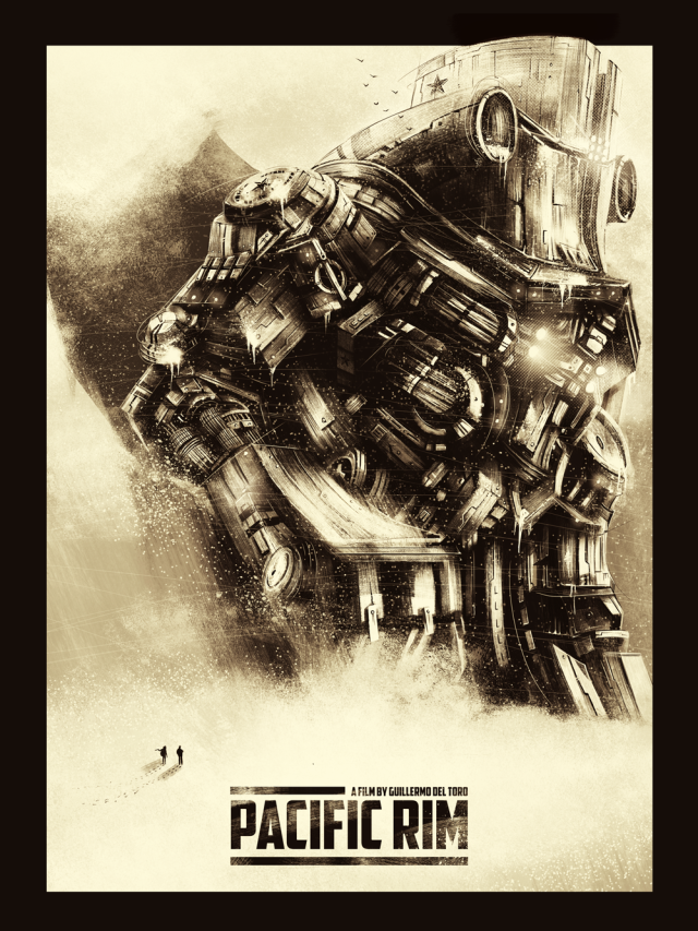 pacificrim_for-web.png