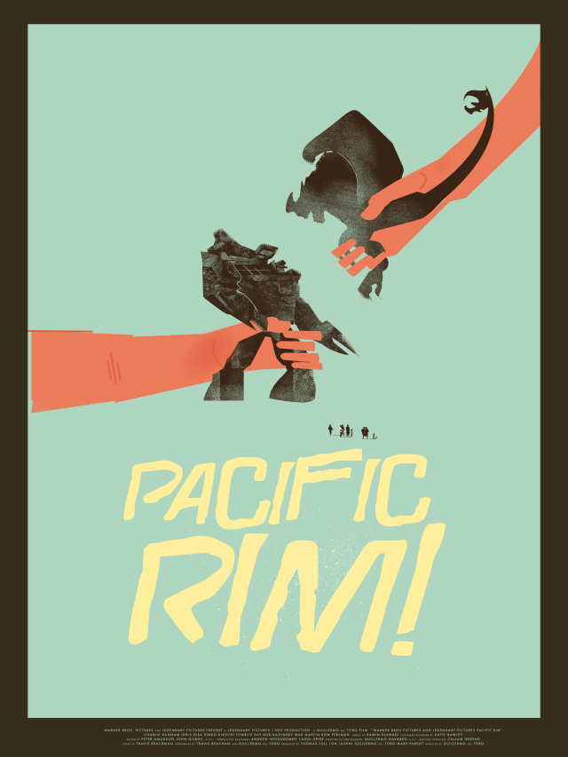 pacificrimbluefinal.jpg